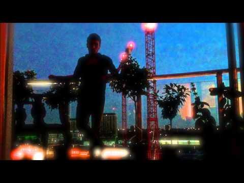 Portishead - Roads CHILLSTEP REMIX//FREE DOWNLOAD
