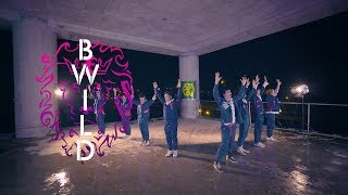 Video EXO(엑소) - Power(파워) Dance Cover By B-Wild From Vietnam download MP3, 3GP, MP4, WEBM, AVI, FLV Juli 2018