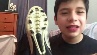 Soccer cleats cheap | how to buy soccer cleats/football boots cheap | top 10 soccer cleats/football