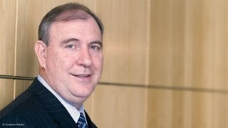 Eqstra ups profit 16%, fleet management, logistics business lagging