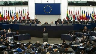 Barroso urges MEPs to make case for