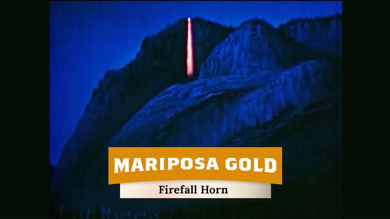 Stream Ing Live Prepare For Spring In Yosemite Mariposa Yosemite Com