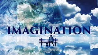 Motivational Video - Imagination (By Unkle Adams)