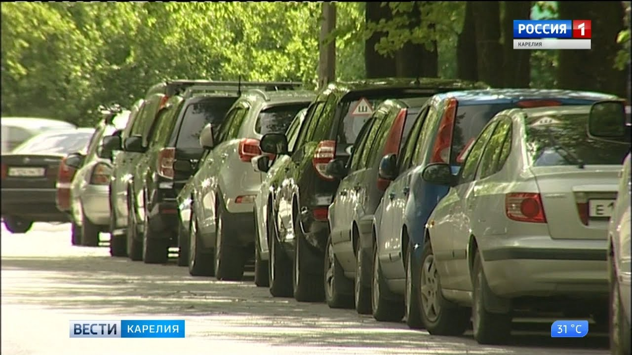 Транспортный налог в карелии ставки бездепозитные бонусы ставки на спорт