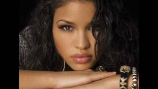 Download Mp3 Cassie Me & You