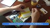 Effire colorbook tr703 дисплей: lcd (цветной), сенсорный, 7