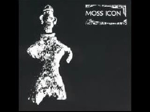 Moss Icon- Kick the Can mp3
