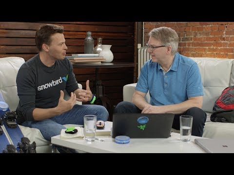 DECODED Episode 202 - Machine Learning