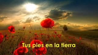 Coffeehouse - Shine (Subtitulado en Español)