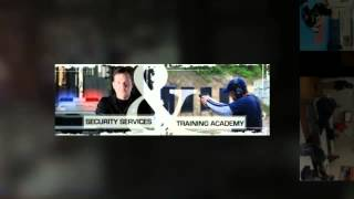 Business Security Corona CA, Call (323) 660-0636|Companies|Guard|Services|Industrial|Retail