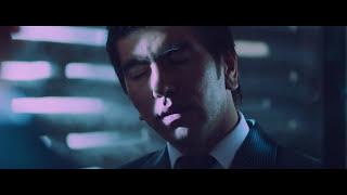 Сардор Мамадалиев - Ойданда гузал