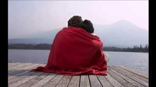 Романтическое, нежное и чувственное видео о любви и страсти(Это романтическое видео о любви страсти позволит вам насладится теплыми эмоциями и отличным настроением,..., 2015-02-21T13:07:03.000Z)