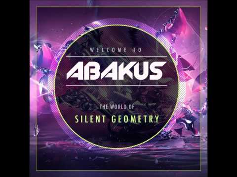 Abakus - The World of Silent Geometry [Full Album]
