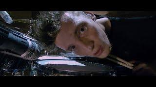 Modern Day Babylon - Wake Up ||| drum playthrough |||