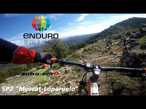 "ainsa-enduro-world-series-sp-2-""morcat-luparuelo""-2015."