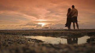 Шри Ланка ' 2014(Впервые за пять с лишним лет видео с нашего путешествия готово буквально через неделю после него! Съёмки..., 2014-12-17T19:30:29.000Z)