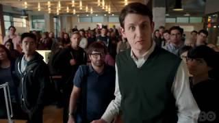 Silicon Valley Season 5 Official Teaser 2018   HBO