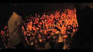 Likhe Jo Khat Tujhe - Remix (Rapper Himz, Liljon, Kami-k, Steve-Aoki)