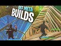 Fortnite In Depth: Off Meta Builds