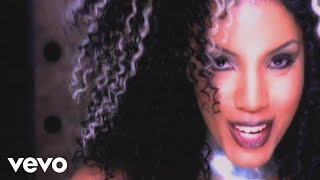 La Bouche - You Won't Forget Me (Official Video)