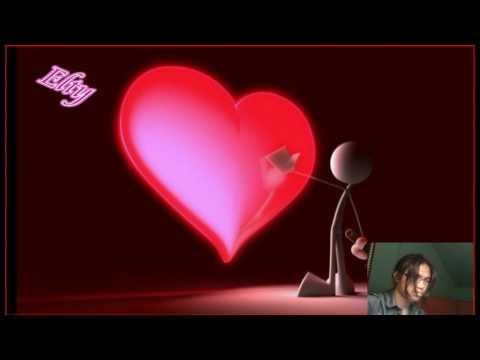 myanmar love song ( min nar lae myar par )