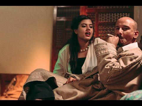 Mohamed Mansour (Feat. Nathalie Saba )   محمد منصور مع ناتالي سابا   أحلامنا الحلوة