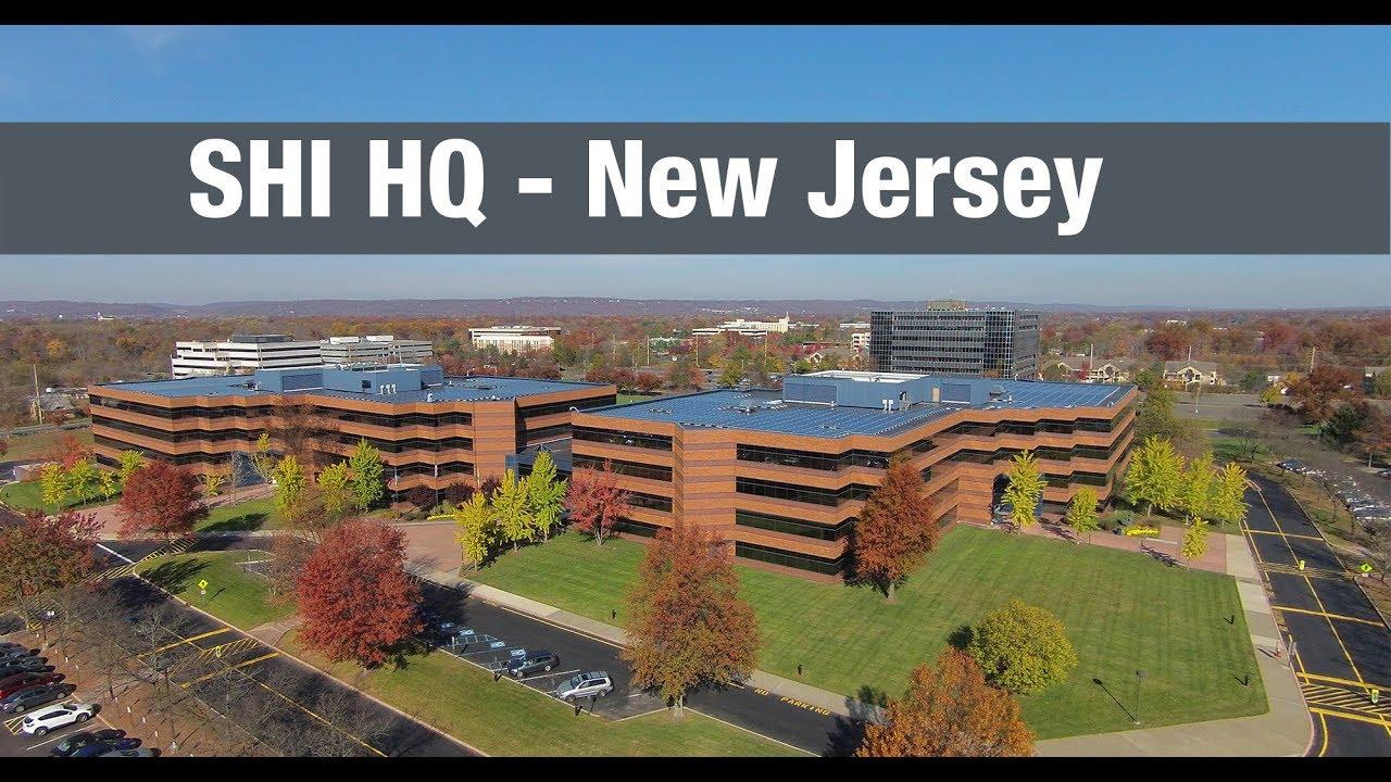 New Jersey Sound Support de Batterie Elecronique
