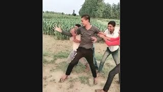 Funny videos 2018   Try Not To Laugh Compilation funny clip 2018
