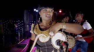 Osunfunke Part 2 - Latest Yoruba Movie 2021 Drama Yemi Shodimu | Doris Simeon | Aralola Olamuyiwa