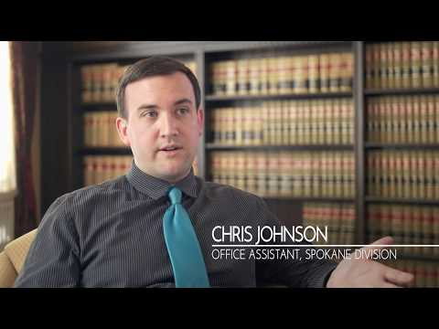 Making a Difference - Washington State Attorney General's Office