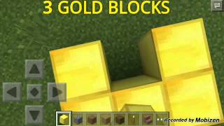 vuclip HOW TO SPAWN HEROBRINE minecraft pe 0.10.5