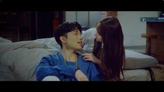산체스(Sanchez) -  5분만 더 (Feat. 빈지노) [Official M/V]