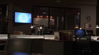 Criminal Minds S13E13 The end  Amazing on Jj