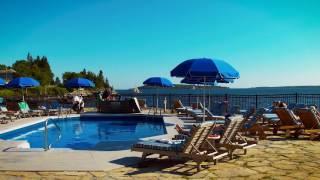 Maine's Classic Oceanside Resort thumbnail