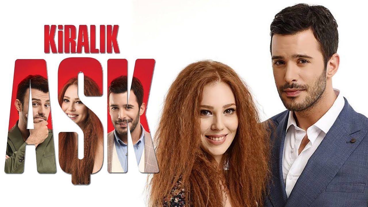 Turkish Remakes of Asian Dramas That Will Excite You