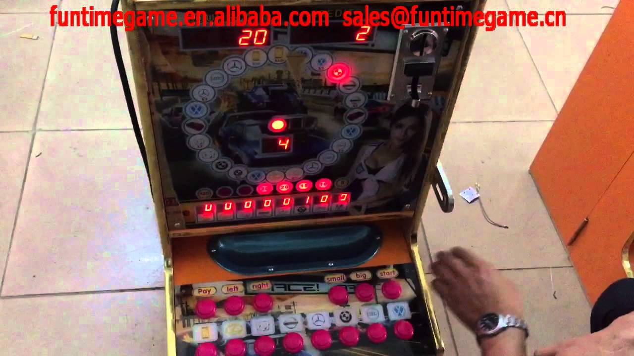 Ragnarok online adding slots