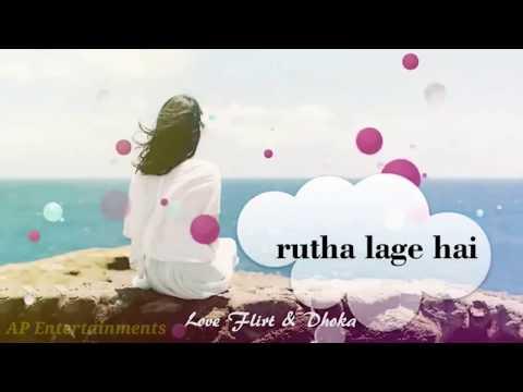 Har Aaina Toota Lage Hai Sach Whatsapp Status Video, Whatsapp Status, By Ap Entertainments |