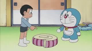 Download lagu Doraemon Tagalog Version Episode 28