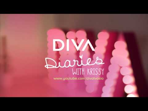 DIVA Diaries (Official Trailer)