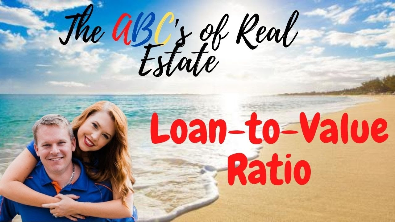 There is a value to your loan