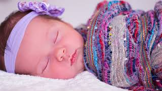 1 HOUR Soothing and Relaxing Lullaby  ♥♥♥ Calming Lullabies for Babies ♫♫♫ Bedtime Music