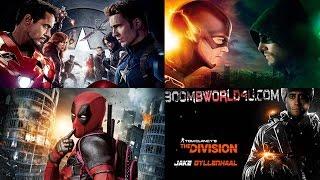 Latest 300 Mb Movies