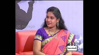 Podhigai TV Bioscope  R Sundarrajan