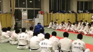 内村直也先生の講習会7-9 thumbnail
