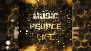 All In One - Music People Life