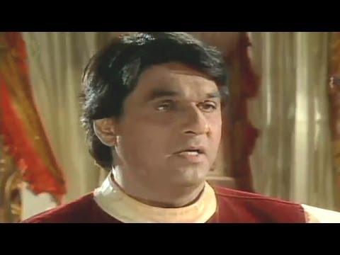 Shaktimaan - Episode 263 thumbnail