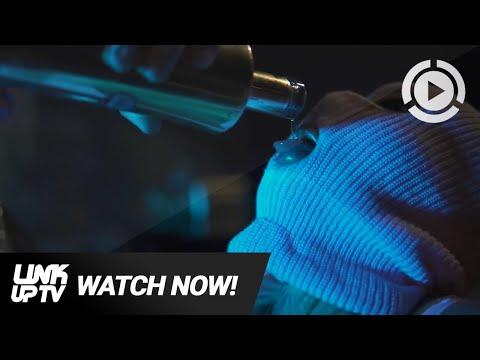 K1 x JT - Winning [Music Video] Link Up TV