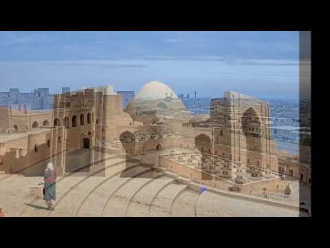 Afghanistan tourist Attractions: Top Places to visit - Afghan Rentals & Tours