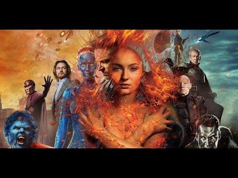 Лучшие новые фильмы 2019, вышедшие в хорошем качестве(1 неделя)