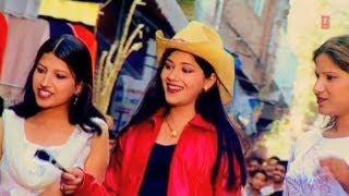 Ho Shakuntla (Himachali Video Song) - Thakur Das Rathi